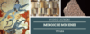 Minoici e Micenei: video-lezioni sulla storia
