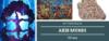 Mitologia Axis Mundi