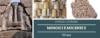 I Micenei e il loro apogeo 2° parte