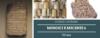 I Micenei e la scrittura lineare B
